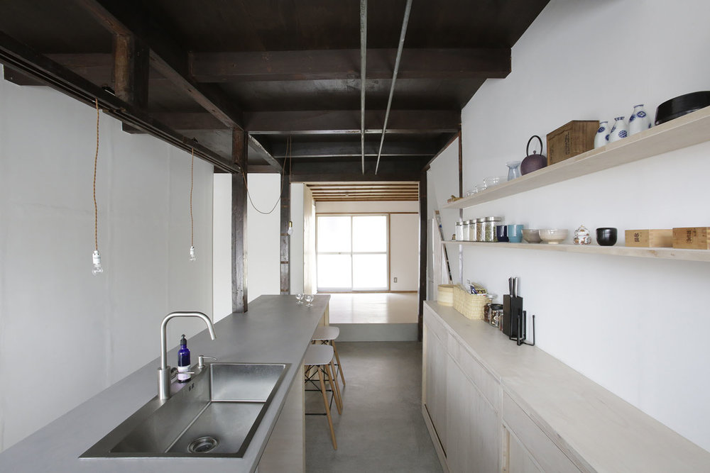 ishimori_house_021.JPG