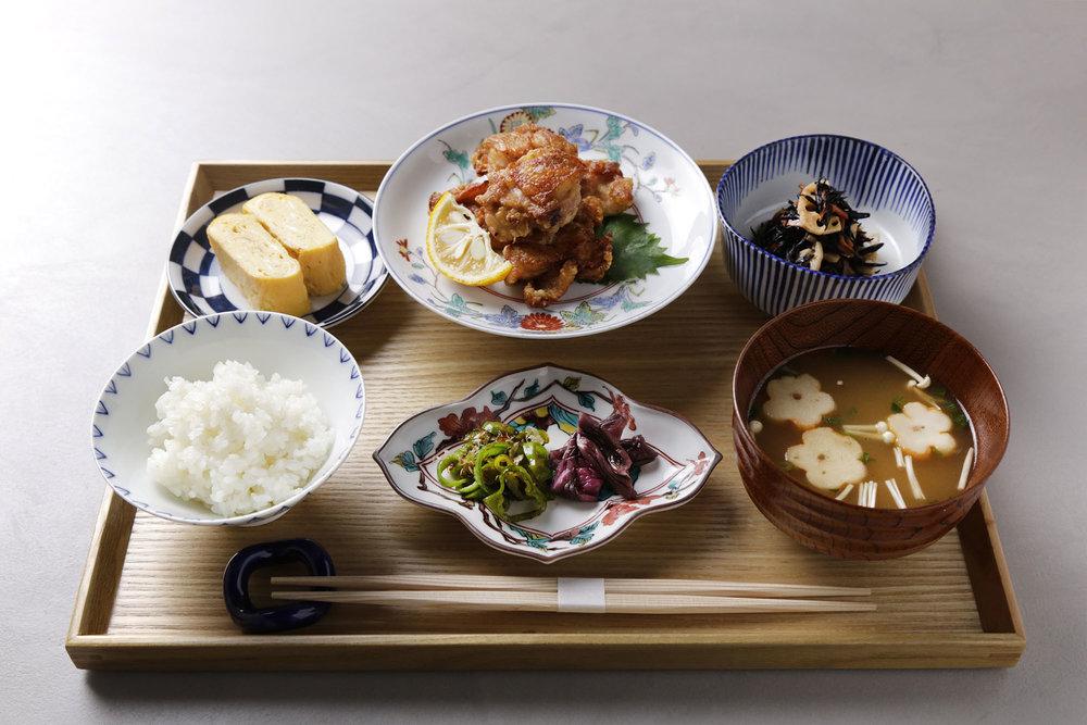 ryorishashin_053.JPG