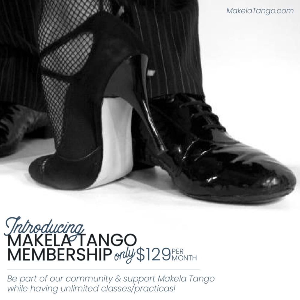 Membership2018.png