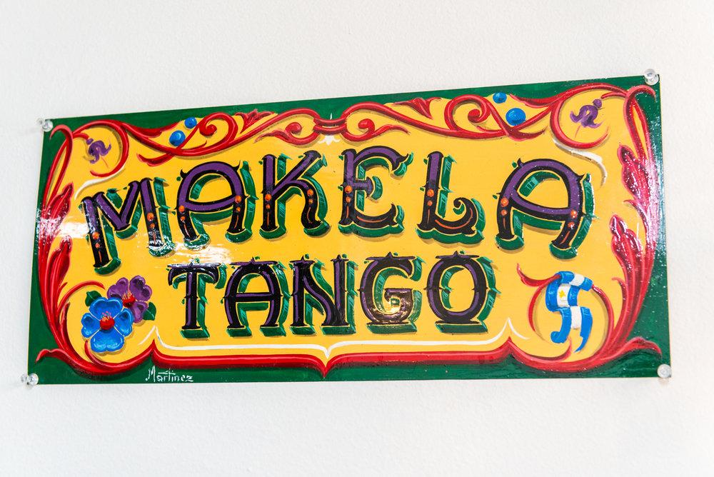MSH_180718-Makela-Tango-073.jpg