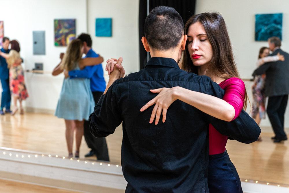 00 2 happy studentMSH_180718-Makela-Tango-064.jpg