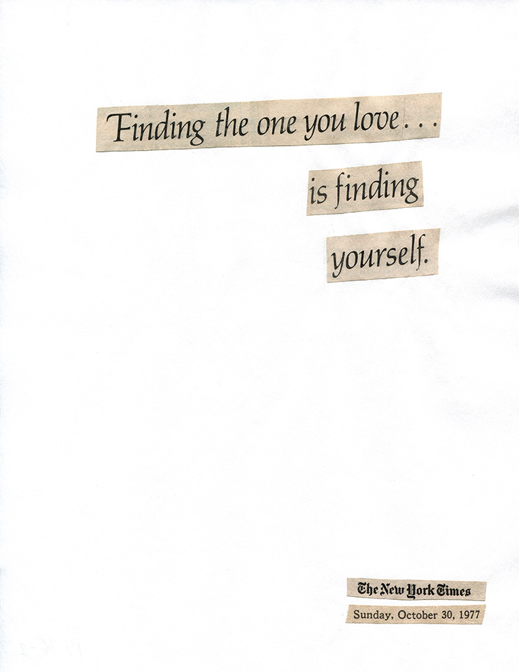 OGrady_1977_CONYT_05_01_Finding_the_one_you_love_is_finding_yourself.jpg