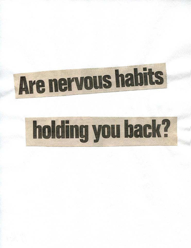 OGrady_1977_CONYT_05_04_Are_nervous_habits.jpg
