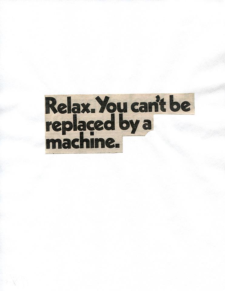 OGrady_1977_CONYT_05_05_Relax.jpg