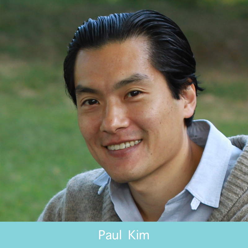 Paul Kim | Adjunct Lecturer, CCNY   Paul is an investor, educator, social entrepreneur, and filmmaker. He is a 20+ year veteran of Wall Street specializing in the global technology, media, and telecom sectors in prominent hedge funds such as SAC Capital (now Point72) and Omega Advisors, and in equity research departments in the investment banking divisions of Bank of America and PaineWebber (now UBS). Paul is the founder of know.capital, an innovative investment fund that partners with universities to help democratize philanthropy. Previously in the finance sector, he launched and led boutique financial firms that focused on deep fundamental research and data analytics. Paul is also a co-founder of know.careers, a career fair technology platform provider for colleges/universities and workforce programs. Prior to his experience in finance and technology, Paul worked for a boutique publisher of magazines such as The Wine Spectator that specializes in the beer, wine, and distilled spirits industries. He is an Adjunct Lecturer at the Colin Powell School for Civic and Global Leadership at The City College of New York and he is a Research Scholar at Manhattan College, where he teaches an innovative finance curriculum in both institutions. He has directed and produced a documentary titled Dog Camp, which is about a dedicated community of people who rescue golden retrievers, and he is pursuing other projects that focus on unique communities. Paul received a BS double majoring in Marketing and Management and an MBA majoring in Finance and International Business from New York University Stern School of Business where he was the co-captain of the men's varsity tennis team. He is also a Chartered Financial Analyst (CFA) designate. Paul is co-Chair of the Board of Directors at Career Gear, a non-profit organization that provides professional clothing, mentoring, and life skills to help men in poverty become stronger contributors to their families and communities.