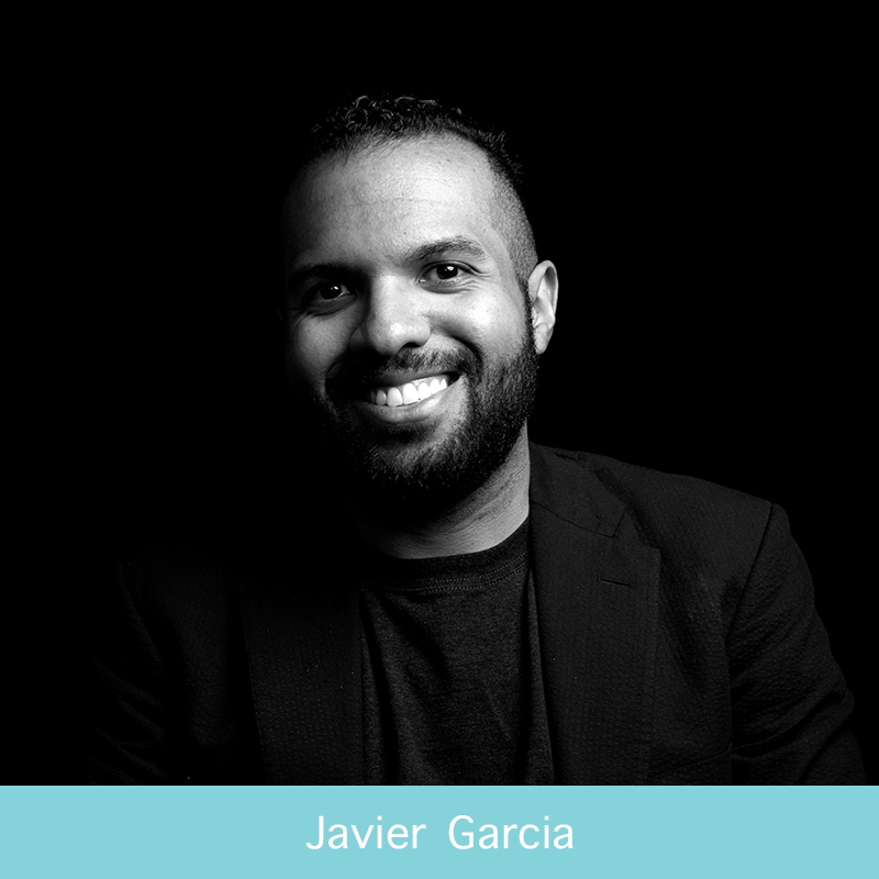 "Javier Garcia | Adjunct Lecturer, CCNY   Javier Garcia is an award-winning advertising account executive turned educator and social entrepreneur. Javier launched his career in advertising working on global Fortune 500 brands such as Colgate-Palmolive, LG, Dell and JW Marriott at agencies such as Young & Rubicam and SS+K.  As a graduate of The City College of New York's Media & Communication Arts Undergraduate program and a member of the first graduating class of the Branding & Integrated Communications (BIC) Master of Professional Studies program. Javier's combined classroom and industry experience over the past decade made him realize how crucial it is to train and prepare the next generation of advertising and communications professionals  Javier pursued his purpose and passion by side-stepping into a career in education and the launch of his own business. Javier has been fortunate enough to teach at New York Institute of Technology, Manhattan College, and at The City College of New York at both the Undergraduate and Master's levels.  Javier is also the Founder & CEO of Suyo Group, Inc. (AKA ""Suyo"" -  http://GetSuyo.com ), a socially responsible active lifestyle brand founded on the values of inclusiveness, sustainability and accessibility. Suyo recently launched a line of gender-neutral active and streetwear tops (athletic shirts, casual t-shirts and hoodies) made of 100% sustainable, recycled fabrics, and manufactured in co-operatively owned (employee owned) cut-and-sew facilities in Guatemala and Haiti."