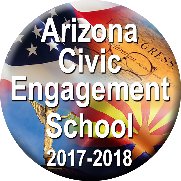 AZ Civic Engagement Button 17-18.png
