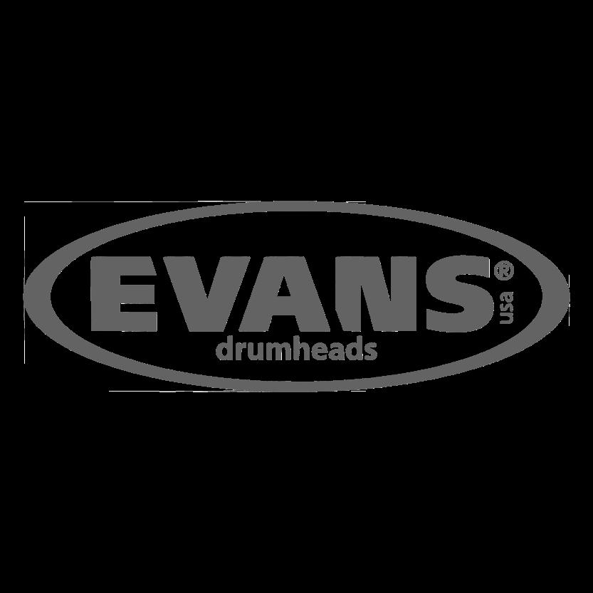 evans.png