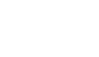 Circle of Life Yoga Logo_white.png