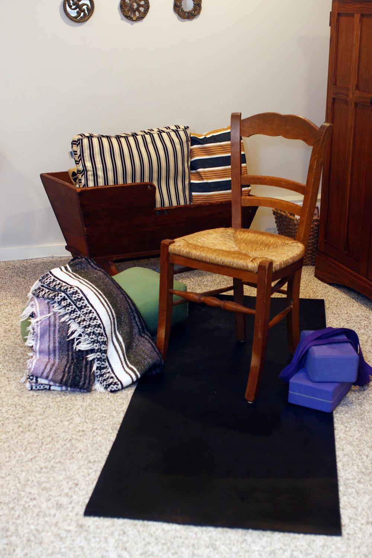chair_yoga_inhome.JPG