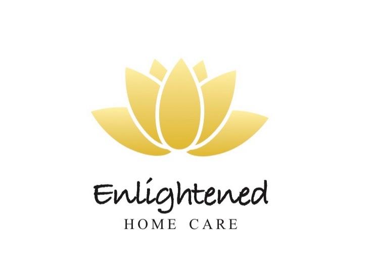 EHC_logo.jpg