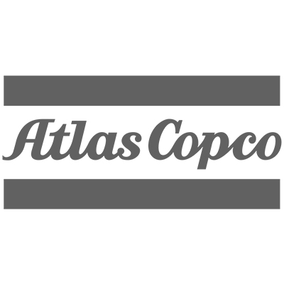 AtlasCopco.jpg