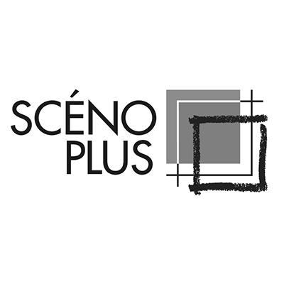 Scenoplus.jpg