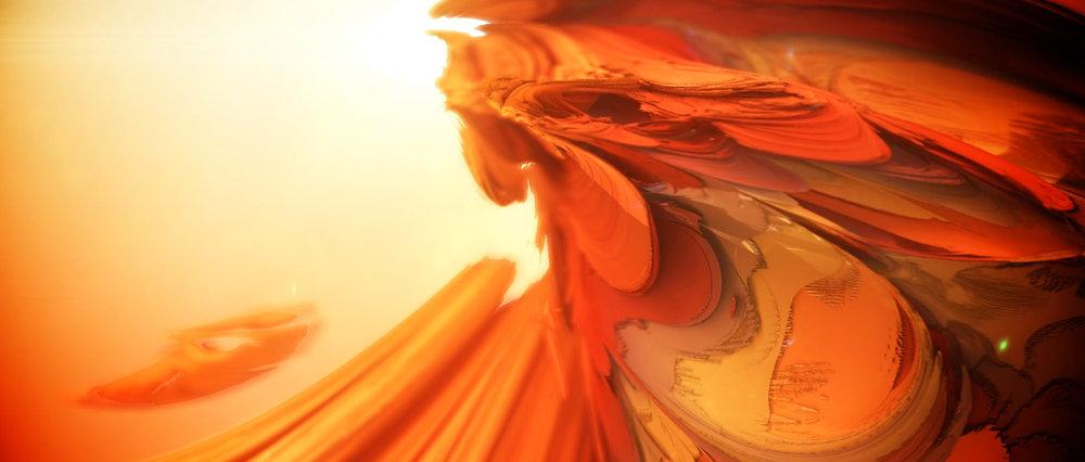 fractal3.jpg