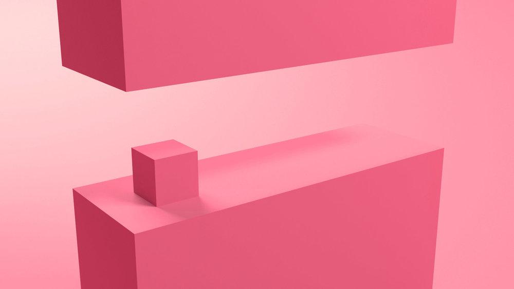 Sugarcube_VFX_3D_Content_SocialMedia_01.jpg