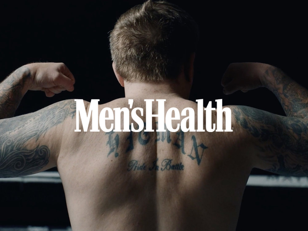 Men's Health Thumbnail.jpg