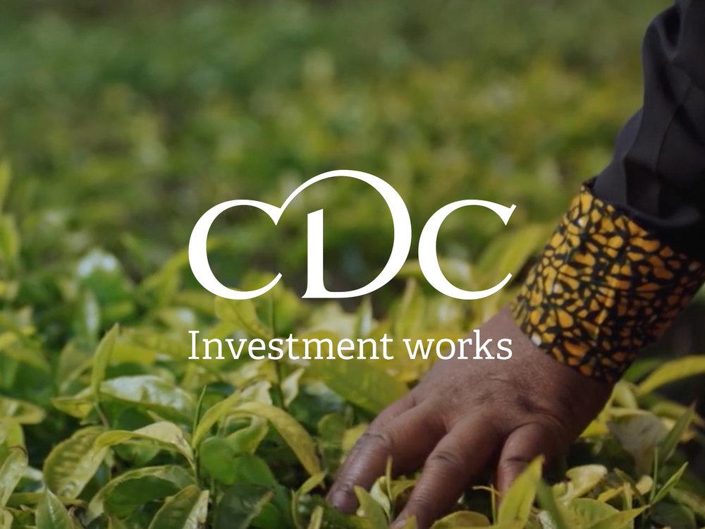 CDC Brand Film Thumbnail.jpg