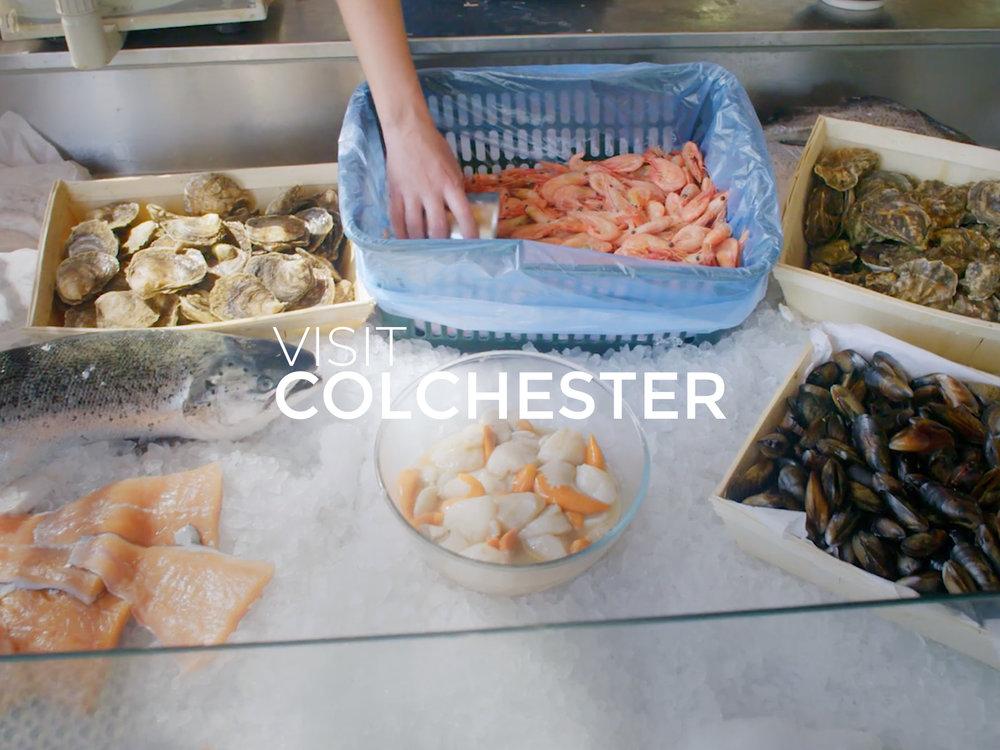Visit Colchester.jpg