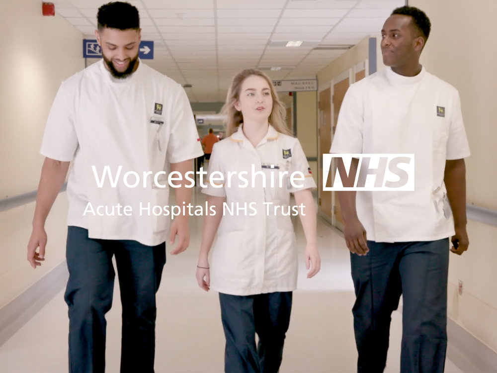 Worcestershire Thumbnail.jpg