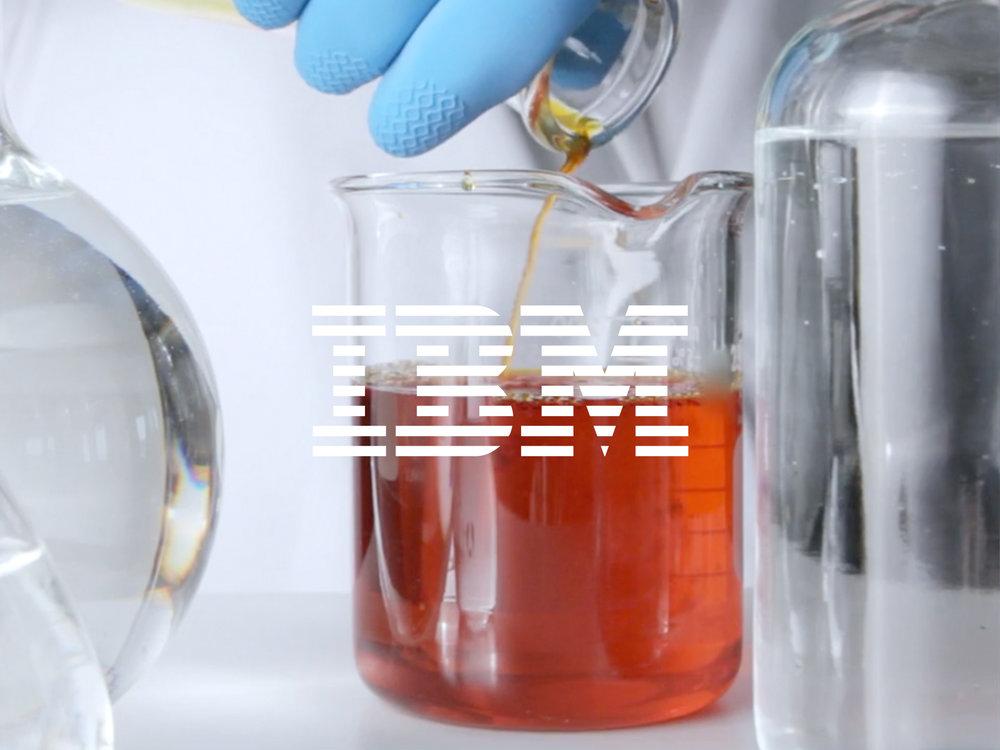 IBM Thumbnail 1.jpg