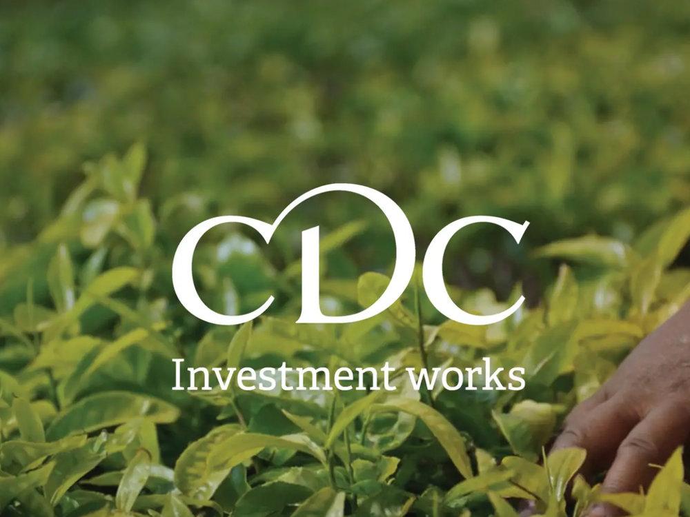 CDC thumbnail_Chai Bora.jpg
