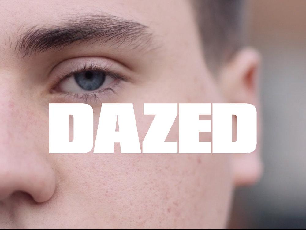 Dazed Thumbnail.jpg