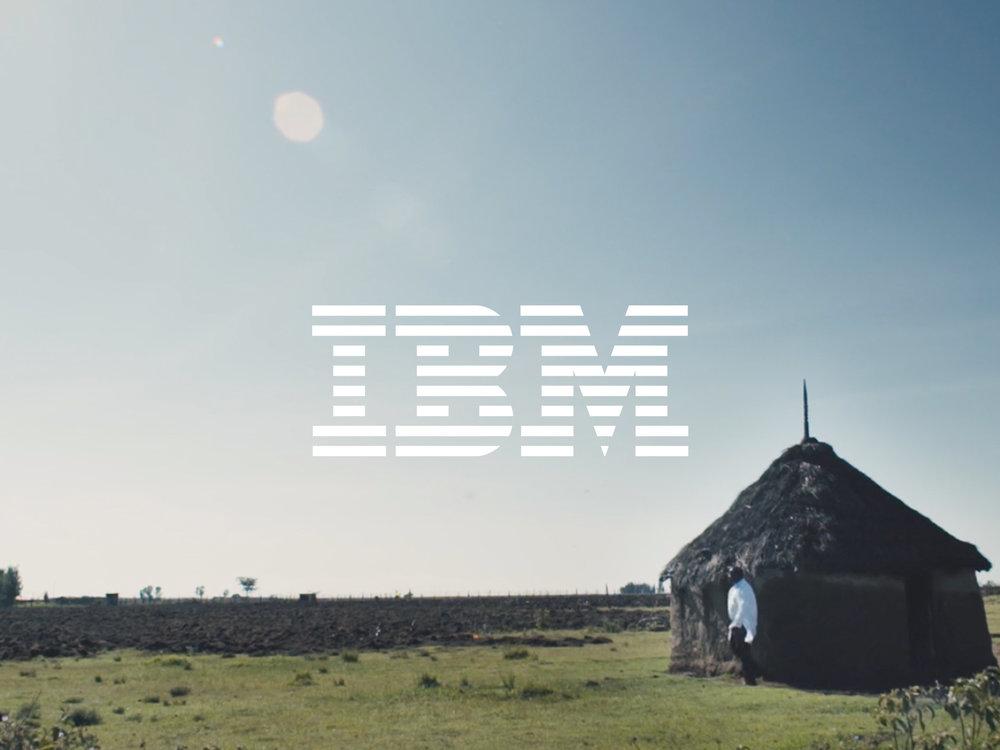 IBM Thumbnail 4.jpg