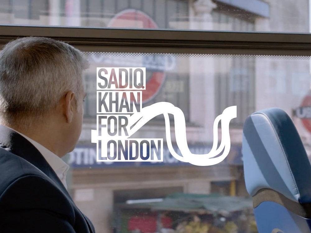 Sadiq Khan Thumbnail.jpg