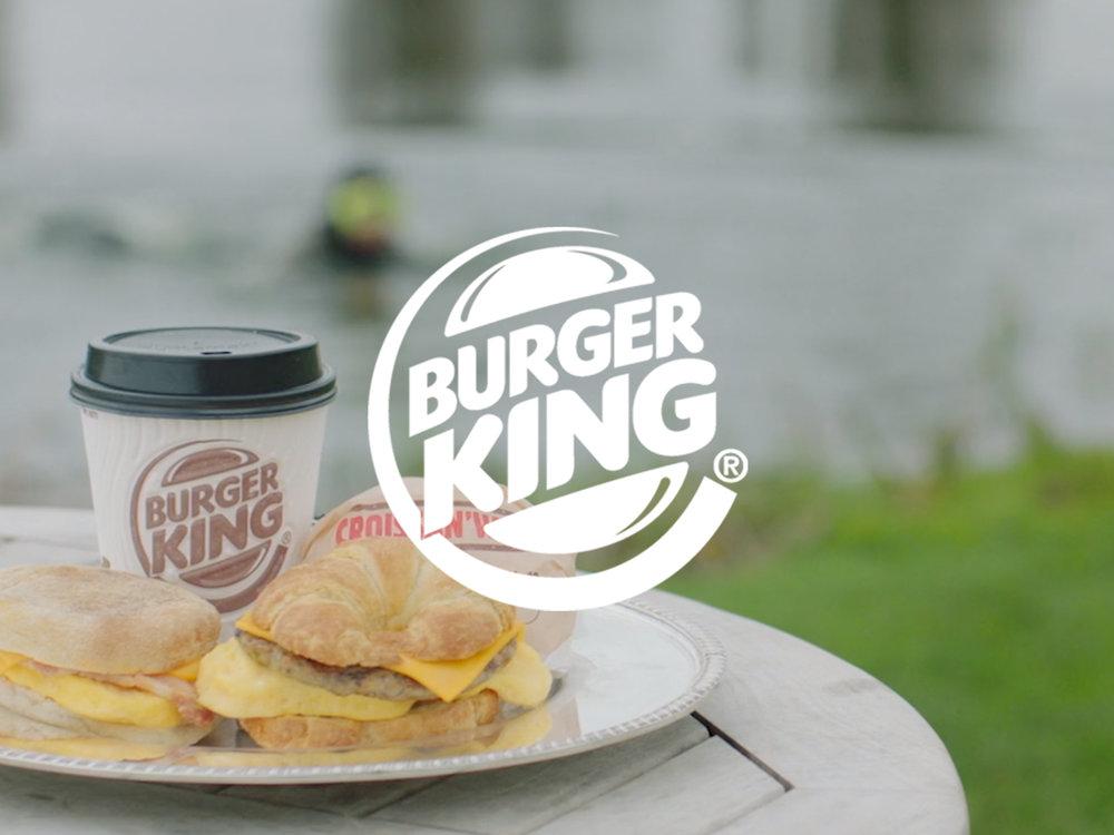 BurgerKing Thumbnail 2.jpg