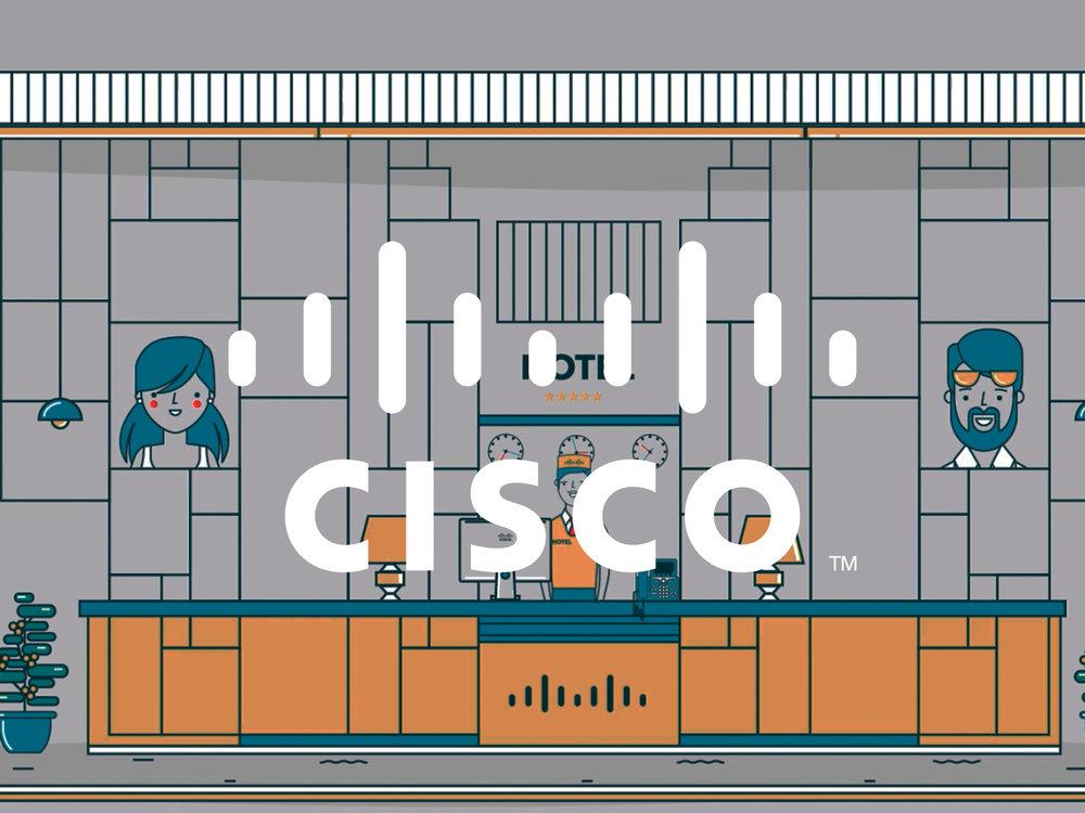 Cisco Thumbnail.jpg