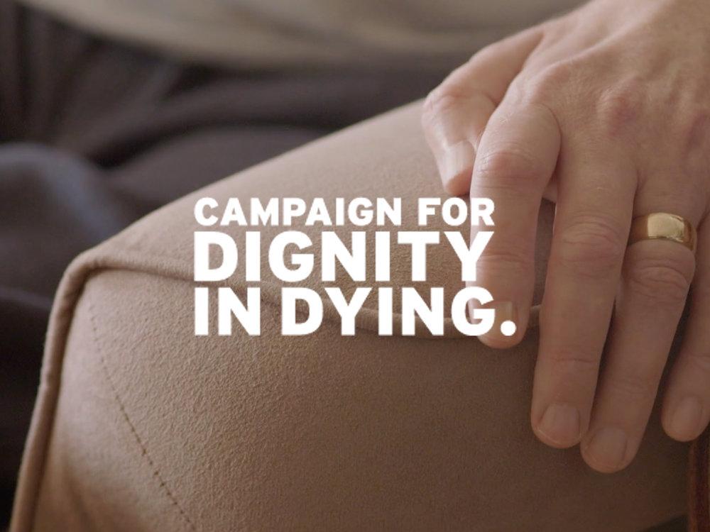 Dygnity in Dying Thumbnail.jpg