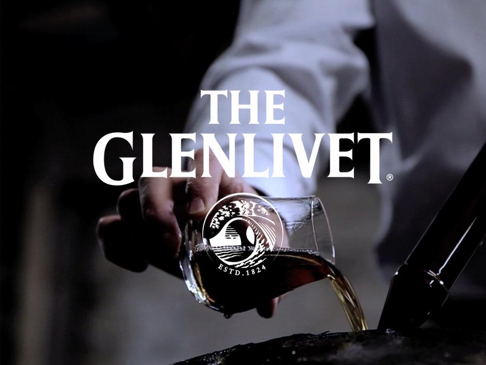 Glenlivet Thumbnail.jpg