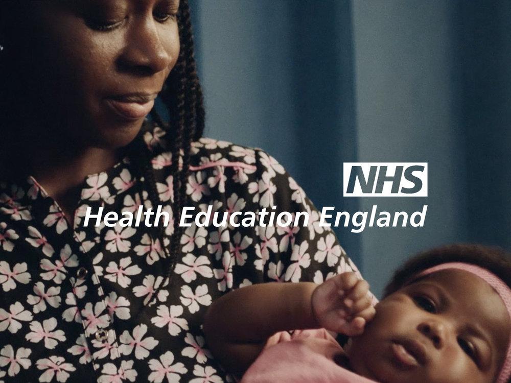 Health Education England.jpg