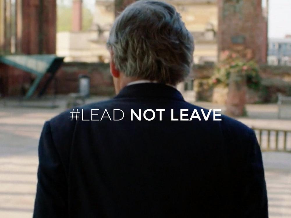 Lead Not Leave.jpg