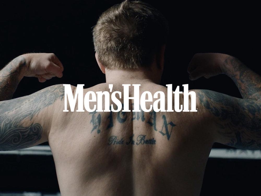 Men's Health Thumbnail.jpg