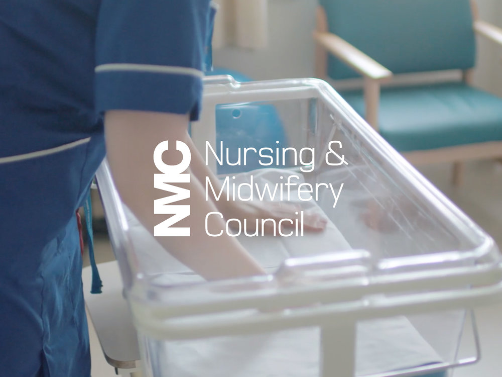 NMC Thumbnail.jpg