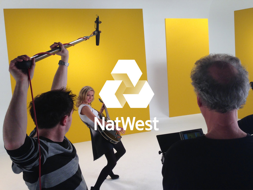 Natwest Thumbnail.jpg