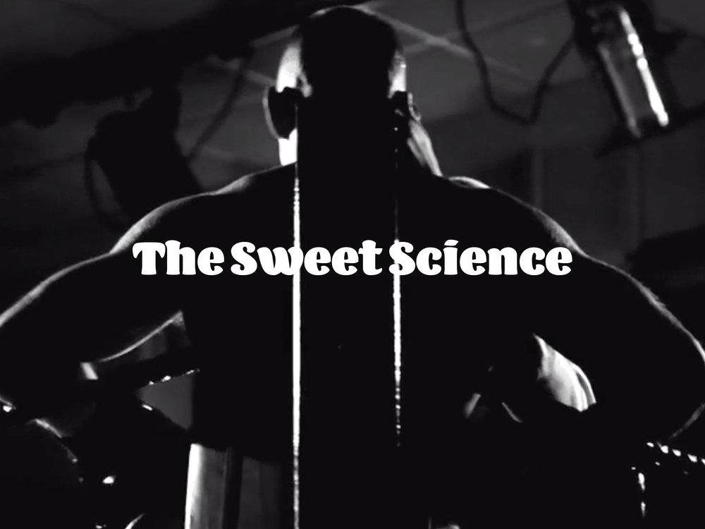 The Sweet Science Thumbnail.jpg