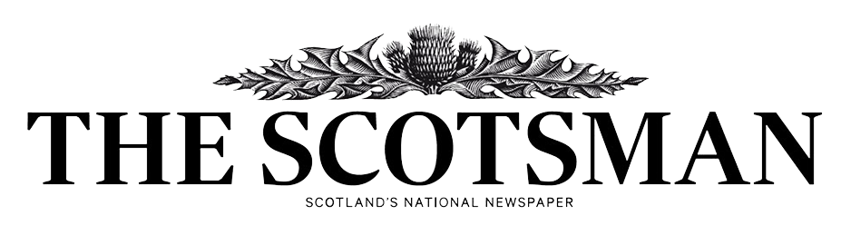 New Scots.png
