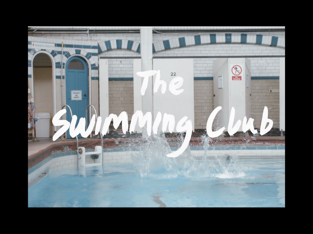 The Swimming Club.png