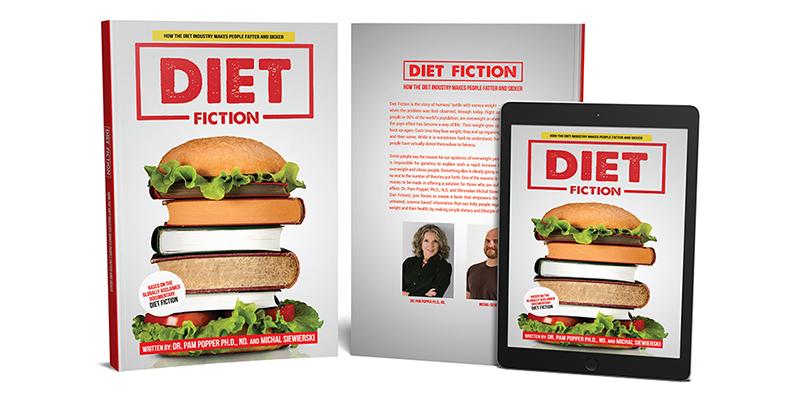 Diet-Fiction-Book2bs2.jpg