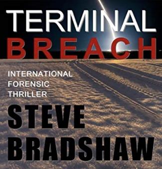 Terminal Breach1.jpg