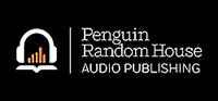 Penguin RH Black smaller.png