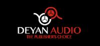 Deyan Audio small.png