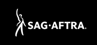 Sag Aftra Black smaller.png
