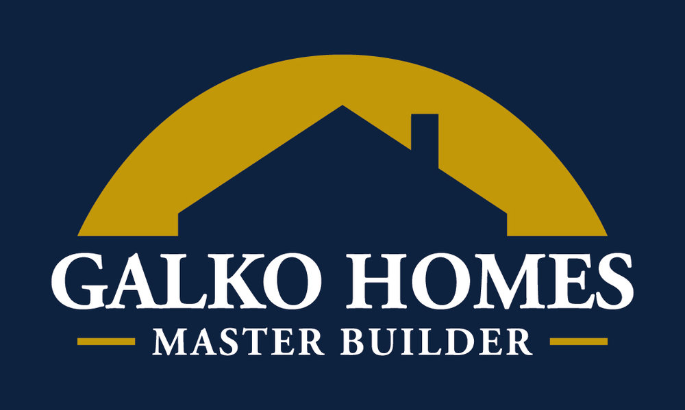 Galko Homes - Logo - JPG - 300 DPI - RGB - White On Blue.jpg