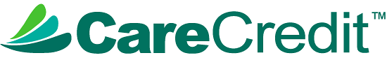 CareCredit Logo.png