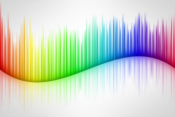 Spectrum3.png