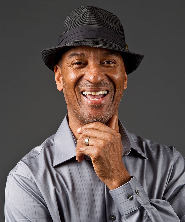 Derrick Curtis - Derrick Curtis is a physical education specialist and recreation therapist at Montessori Center School. Derrick has taught dance in Santa Barbara for more than 22 years as a recreation therapist and ballroom dance instructor. He offers instruction in Ballroom emphasizing both Smooth & Latin rhythms, Club Dances, Line Dances, and Party Dances. He will help you to create a timeless ballroom dance routine for your first dance, mother and son dance, or father and daughter dance.