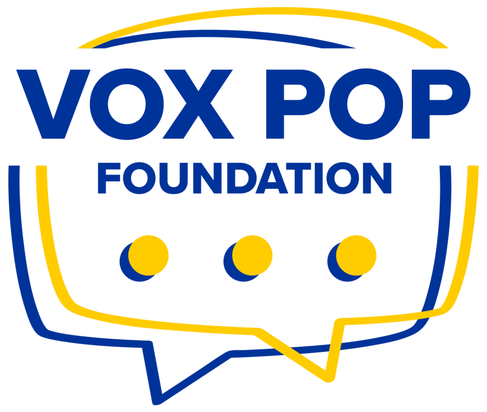 VPF_Logo copy.png